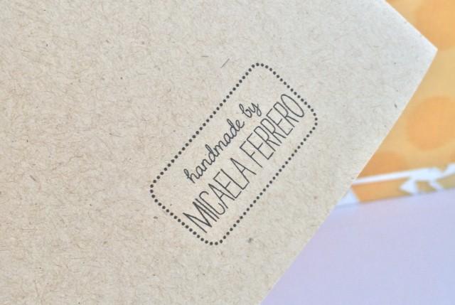 sello paper source