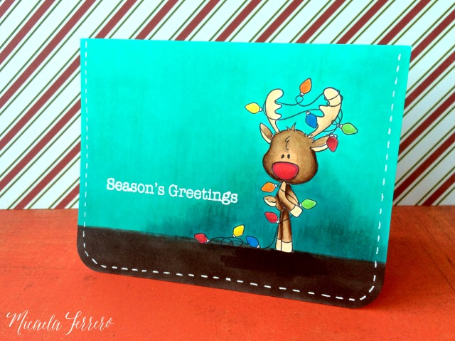 Especial Navidad Dia 4