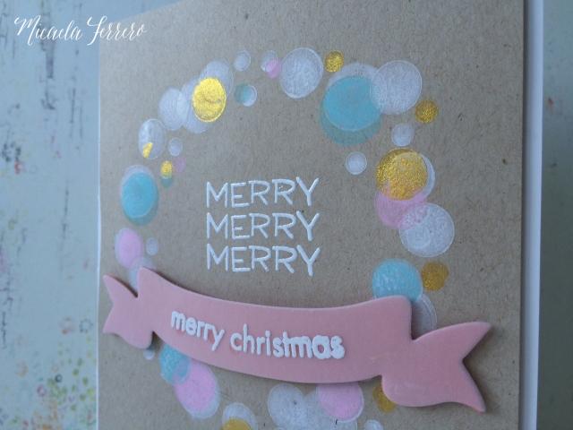 Especial de Navidad Dia 14 Detalle