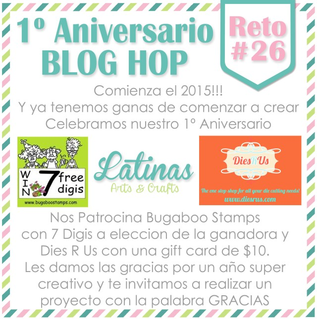 Reto-26-Latinas-Arts-And-Crafts copia